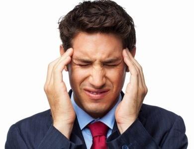 Ketamine verzacht pijn migrainepatiënt