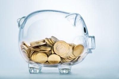 Pensioen: geen maatregelen door stijgende rente