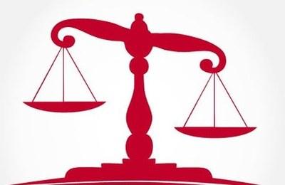 Positieve balans diënogest + ethinylestradiol
