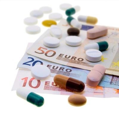 Prijsverlaging pertuzumab en pembrolizumab