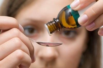 Raad EU: homeopathische middelen werken niet