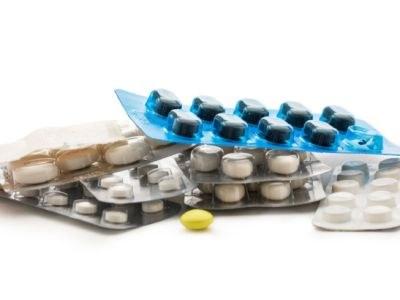 Meldpunt geneesmiddelentekorten van start