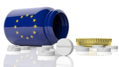 'Stop met selectieve introductie medicijnen'