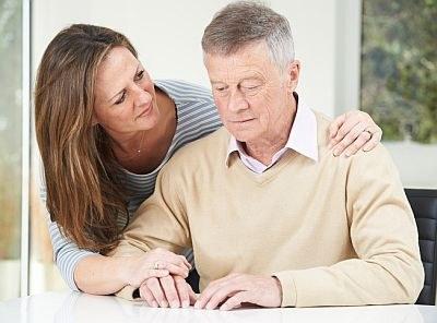 Test voorspelt de kans op dementie