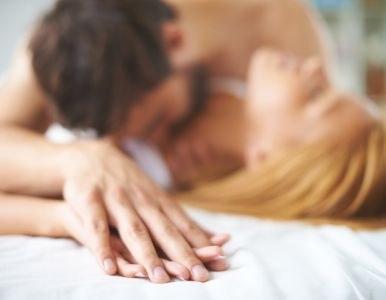 Viagra zonder recept te koop in Engelse apotheken