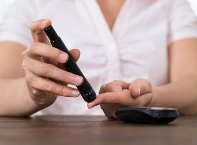 Vitamine B6-variant kan diabetes voorkomen