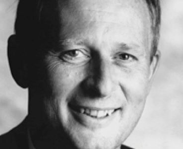 Voormalig KNMP-voorzitter Dick Tromp overleden