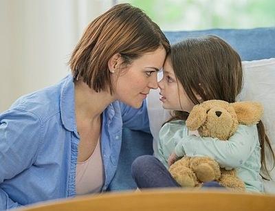 Werking maraviroc gelijk bij volwassenen en kinderen