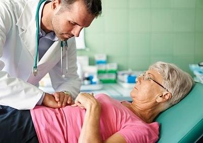 Akkoord: medisch-specialistische zorg moet doelmatiger