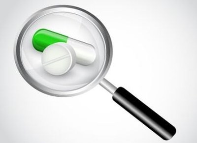 ACM onderzoekt concurrentie markt reumageneesmiddelen