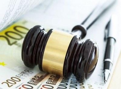 Taakstraf voor apotheker om valse declaraties