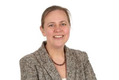 Aukje Mantel-Teeuwisse benoemd tot hoogleraar