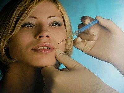 Botox-maker Allergan schrapt duizend banen