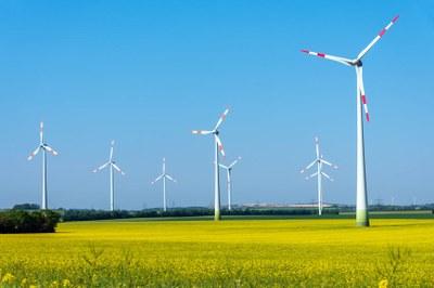 Green Deal-afspraken duurzame zorg