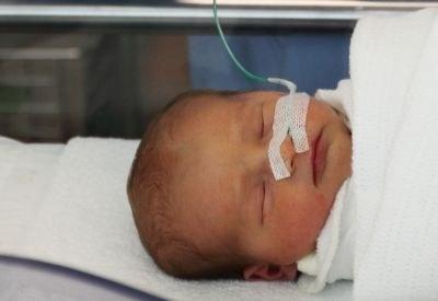 CBG: sildenafil gevaarlijk voor pasgeborenen