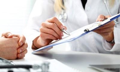 Checklist verbetert antibioticagebruik