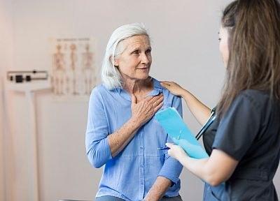 Combinatie bij septische shock: minder sterfte