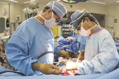 Patiëntenfederatie: een op de vijf operaties niet foutloos