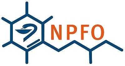 Online platform voor wetenschapsartikelen NPFO