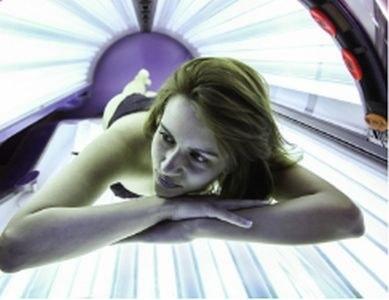 Hydrochloorthiazide verhoogt risico op huidkanker