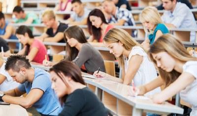 Interactief onderwijs helpt farmaciestudent
