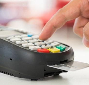 Apotheekketens stappen over op pin only-betalen