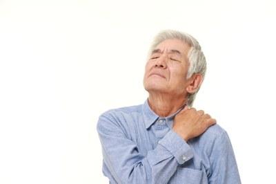 Lareb: spierklachten bij evolocumab en alirocumab