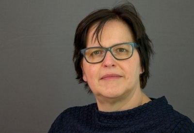 Liset van Dijk bijzonder hoogleraar Pharmacy Health Services Research