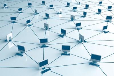 LSP: 1 miljard berichten verstuurd