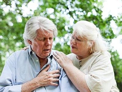 Medicatie niet altijd nodig om hart- en vaatziekten te voorkomen
