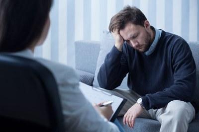 Meer psychische en sociale problemen bij huisarts