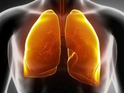 Minilong test medicijnen tegen COPD