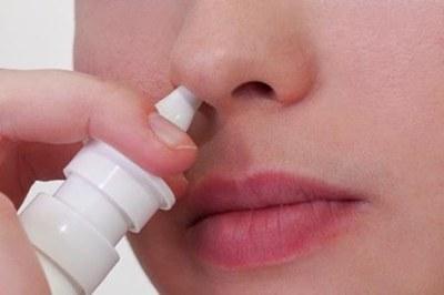 Naamgeving fentanyl-neussprays verhelderd in G-Standaard