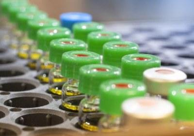 Nieuw vaccin tegen Hib even effectief, toch toename van infecties