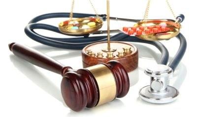 Novartis en Roche in de fout met Avastin