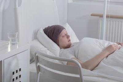 Oncode Institute verenigt vijfhonderd kankeronderzoekers
