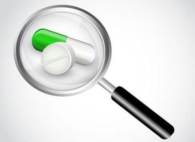 Oncolytica doelwit voor vervalsers