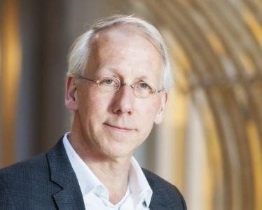 Onderwijsprijs voor hoogleraar Henk-Jan Guchelaar