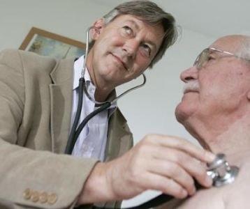Patiënt met laag opleidingsniveau vaker naar huisartsenpost
