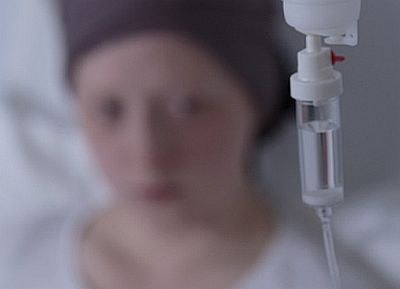 Patiënten bereid tot uitsluipen opioïden