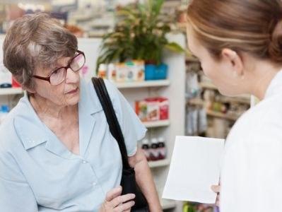 'Betrek patiënt actiever bij eerstelijnszorg'