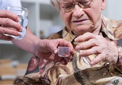 QT-verlengende medicijnen onverantwoord voorgeschreven
