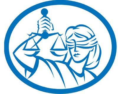 Rechter: preferentiebeleid Menzis in strijd met wet