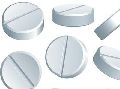Slimmere synthese maakt Z-endoxifen goedkoper
