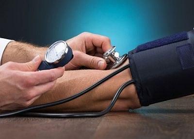 Triple pil effectiever bij hypertensie dan standaardbehandeling