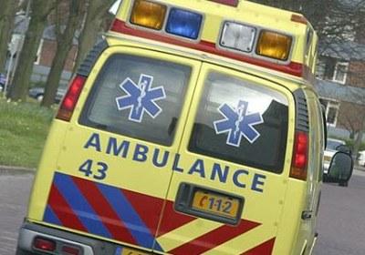 Veiligheid patiënten in gevaar bij Huisartsenposten Amsterdam