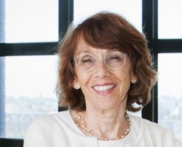 Voorzitter Pauline Meurs weg bij RVS