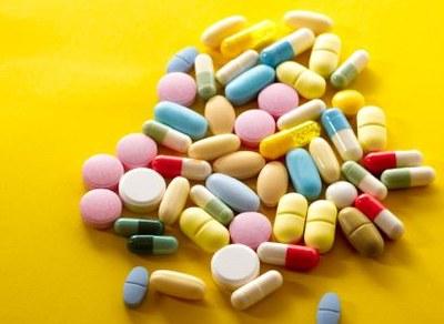 Waarschuwing hypoglykemisch coma bij fluorchinolonen
