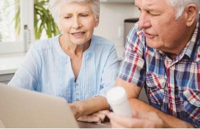 Ziekenhuizen bieden vaker online inzage gegevens
