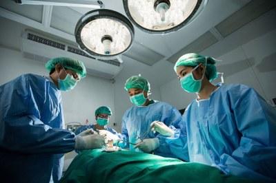 Ziekenhuizen geven met website inzicht in zorgaanbod
